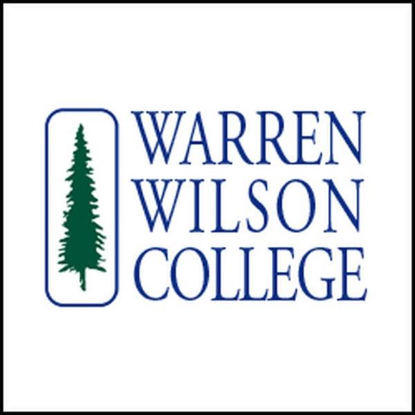 Warren Wilson